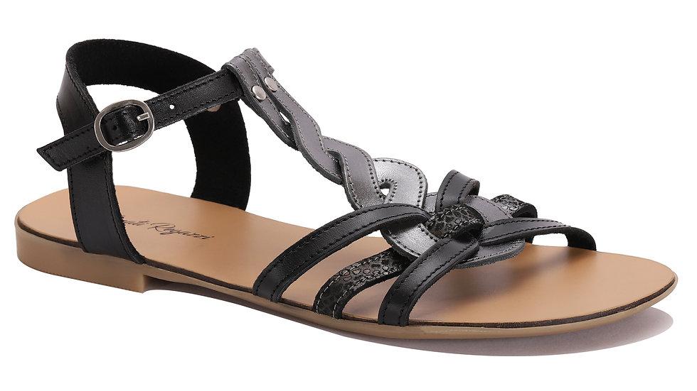 Sandale RAPHAELE