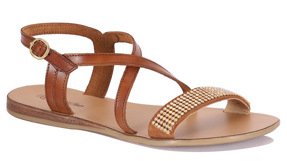 Sandale LILYA