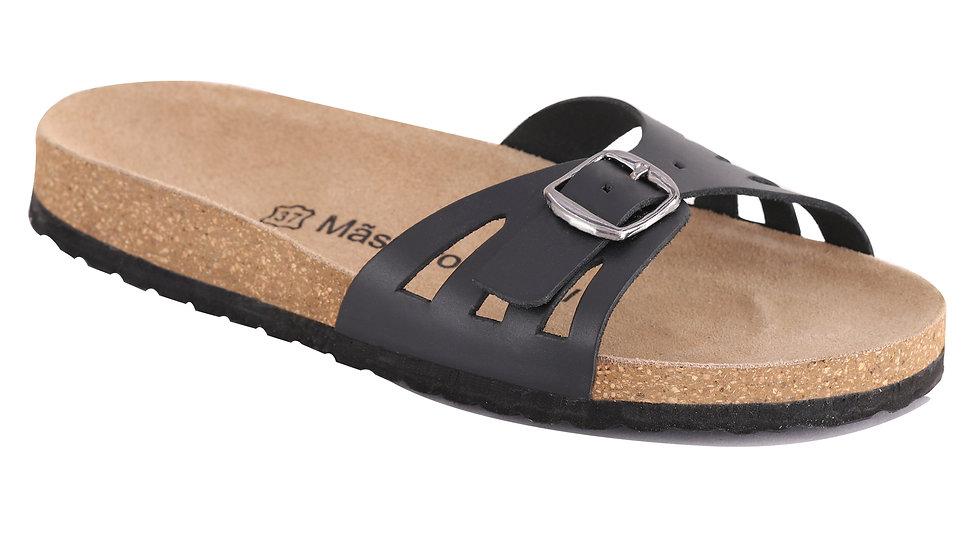 Sandale Natalina