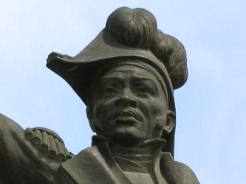 Dessalines Bust.jpg