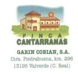 FINCACANTARRANAS.jpg