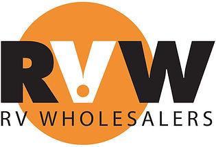 RVW-Logo.jpg