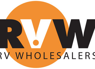RV Wholesalers- September's Business of the Month