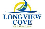 Longview Cove logo 2.jpg
