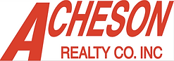 Acheson Realty.png