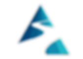 Quest Logo Triangle No Background.png