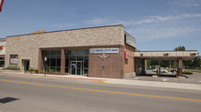 Osgood State Bank, June's Business of the Month