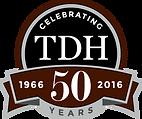 TDH Logo.png