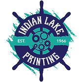 Indian Lake Printing.jpg
