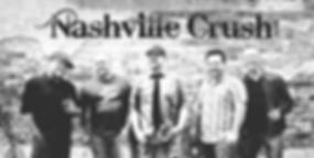 NashCrush.png
