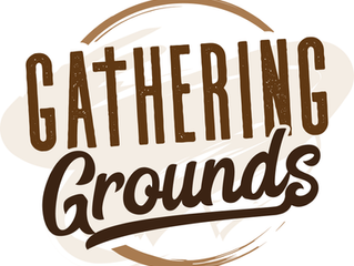 Gathering Grounds is the Indian Lake Chamber's Business of the Month