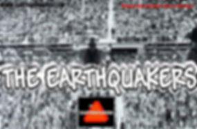 Earthquakers().jpg