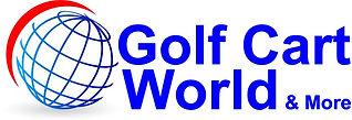 Golf Cart World Logo.jpg