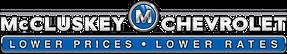 McCluskey-Chevrolet-Logo-Sm.png