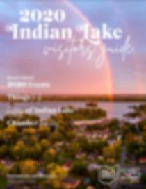 2020 Lake Guide.jpg
