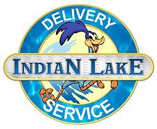 Indian Lake Delivery Logo-1.jpg