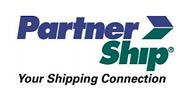 partner-ship.png