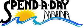 Spendaday Logo.jpg