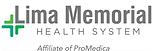 Lima Memorial Logo 2.PNG