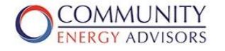 community-energy-advisors.png