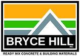 brycehill-logos Full Set_Full Color Logo