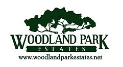 Woodland Park Estates.jpg