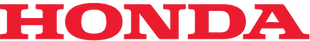 Honda-logo_edited.png