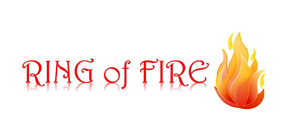 Ring of Fire Logo.jpg