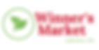 Winner's Logo.PNG