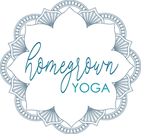 homegrown-yoga_1_orig.png