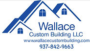 Wallace Custom Building.jpg
