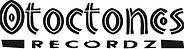 Otoctones-logo-noir.jpg