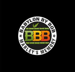 BABYLON BY BOB