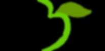 logo LPV simple.png