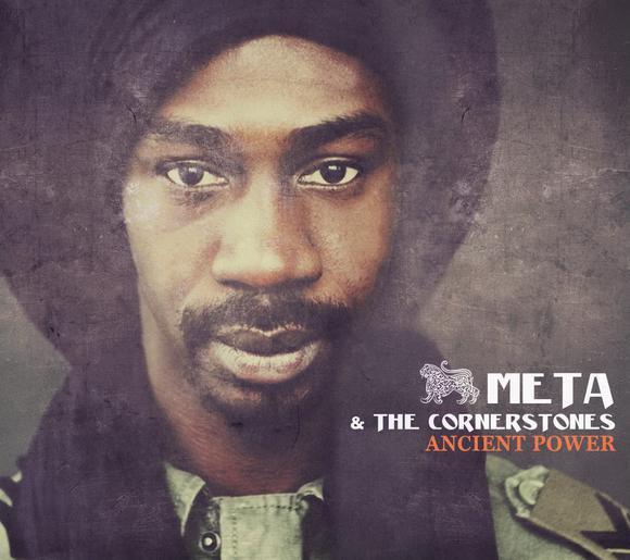 Meta & the Cornerstones