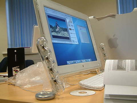 Sheffield CAD Design