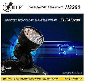ELF-H3200