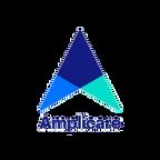 Amplicare