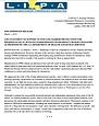 LIPA_release_rebates.png