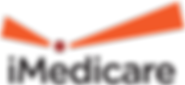 Large_iMedicare_Logo_Cropped_Tight.png