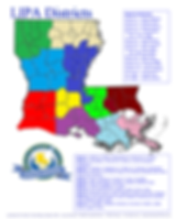 LIPA District Map 2019_.png