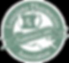 lpa_logo copy.png