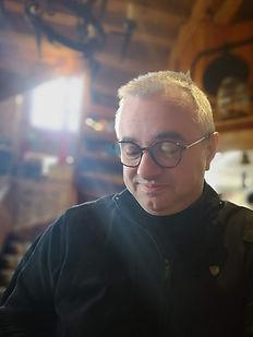 Guy-Franck FOURCROY, Radiesthésiste Magnetiseur en mayenne