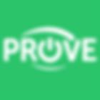 logo prove.png