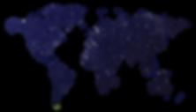 galaxy-2150265.png