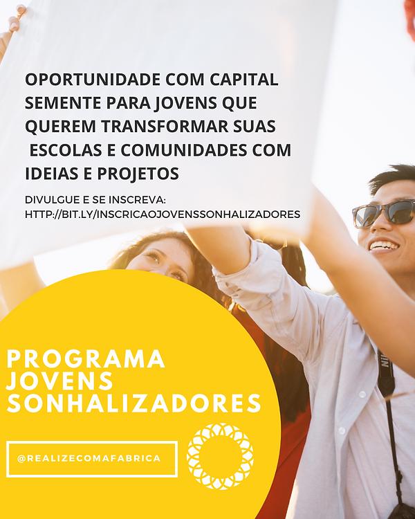 programa jovens sonhalizadorEs.png