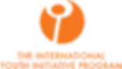 yip_logo_small.png