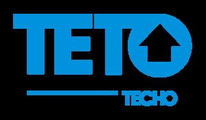 Cópia-de-teto-logotipo-rgb-001-300x175.p