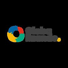 logo2-transparente (2).png