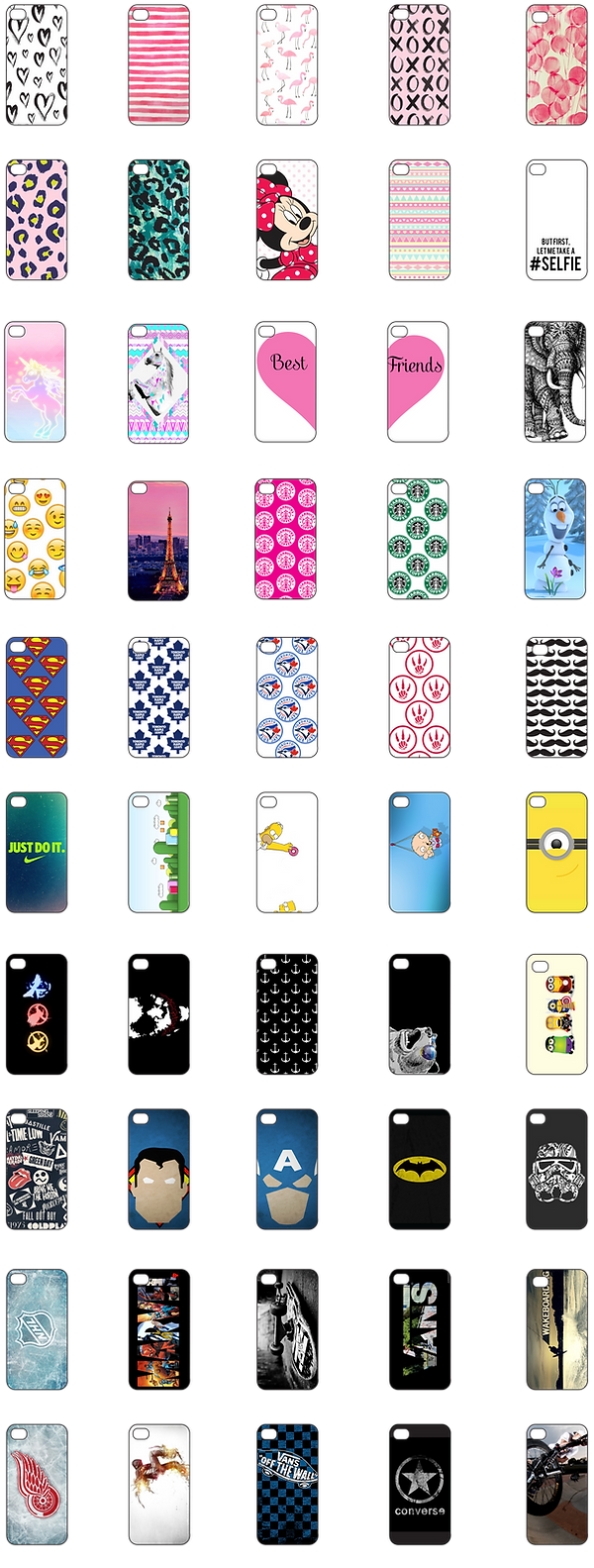 CellPhoneCases copy.png